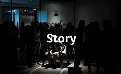 TS_paulsberg_Story
