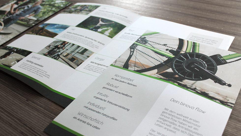 Nett Mittelmotor Dünebuggy Rahmen Fotos - Bilderrahmen Ideen ...